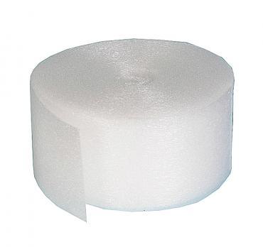 Защитный Клейкий Полипропилен 10 мп. (50мм)