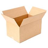 Коробка 210*210*230 мм (Упаковочная)